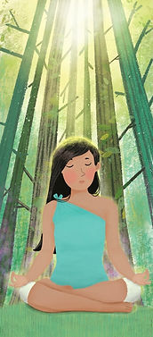 mindfulness-and-meditation-resources