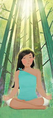 4. Mindfulness _ Meditation.jpg