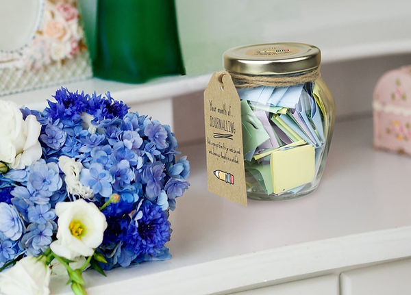 journal-prompts-in-a-jar