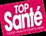 Top-Sante-Logo-1.png