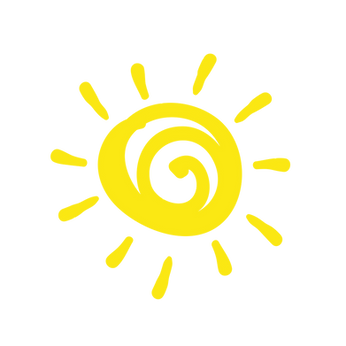 Sola's sun.png