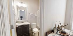 Nimitz Bathroom3