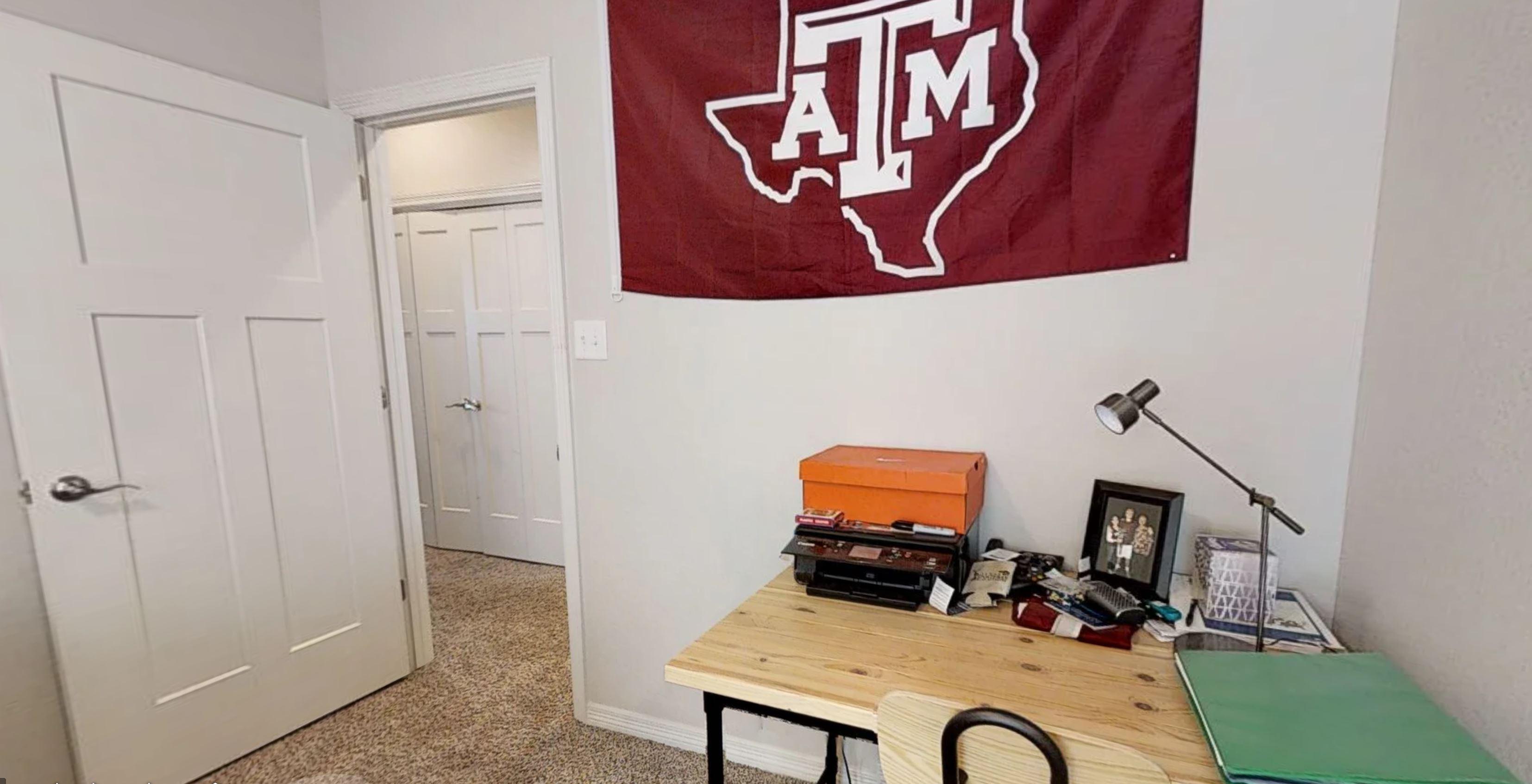 Nimitz Room3a
