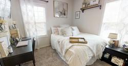 Nimitz Room1