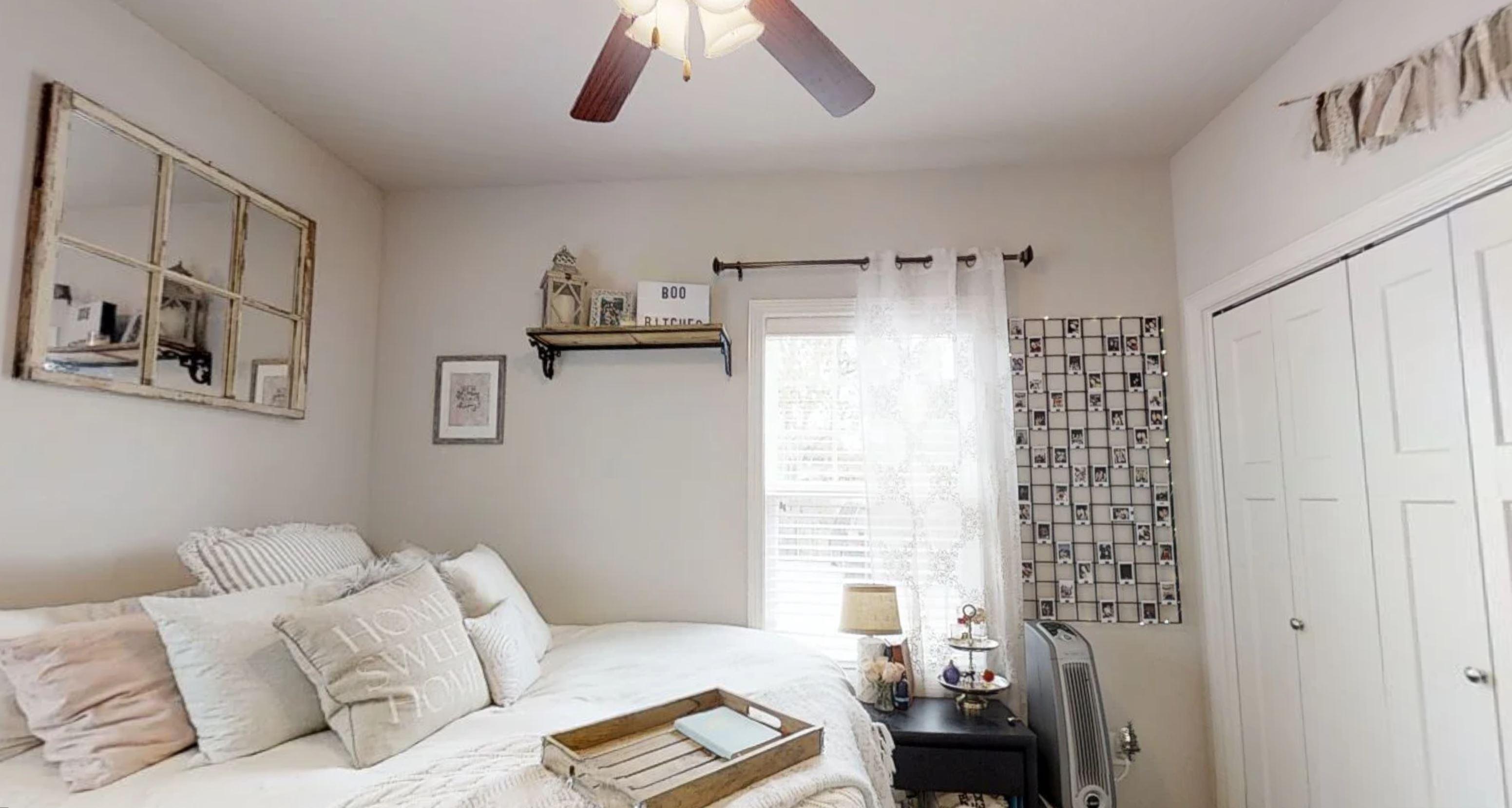 Nimitz Room1a