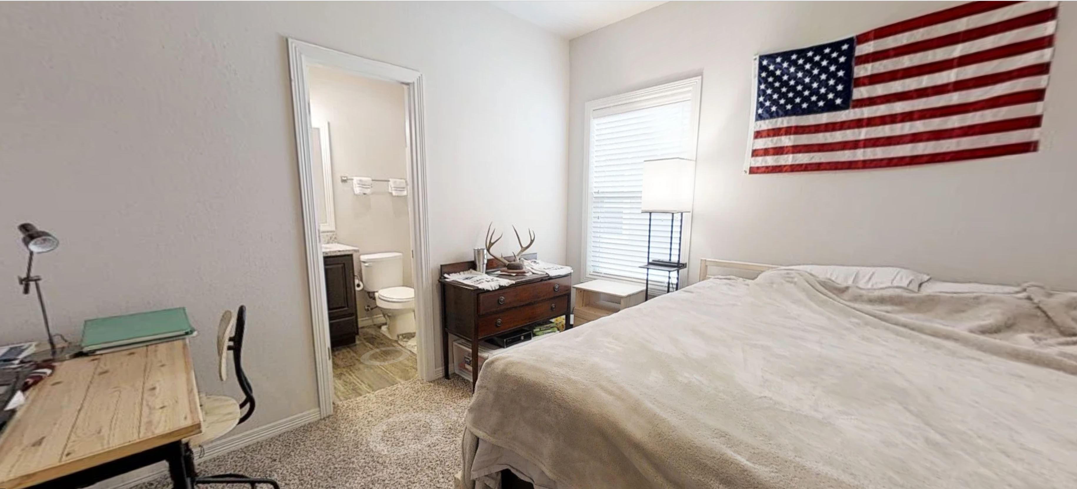Nimitz Room3