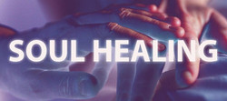 Soul-healing-compressed-1