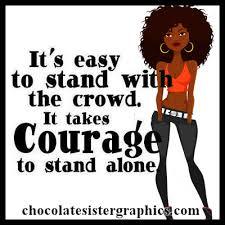 courageandcrowd