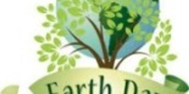 Earth DAY April 22, 2021 - Meditation!!
