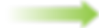 Arrow Long Green Gradient.png