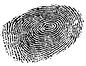 Fingerprint 4.png