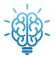 Blue Brain Lightbulb.png
