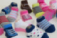baby girls socks, best baby socks, toddler gloves, cheap baby socks, infant socks that stay on, toddler gloves with fingers, baby ankle socks, baby sneaker socks, infant girl socks, shoe socks for babies, yellow baby socks, socks that stay on babies, baby