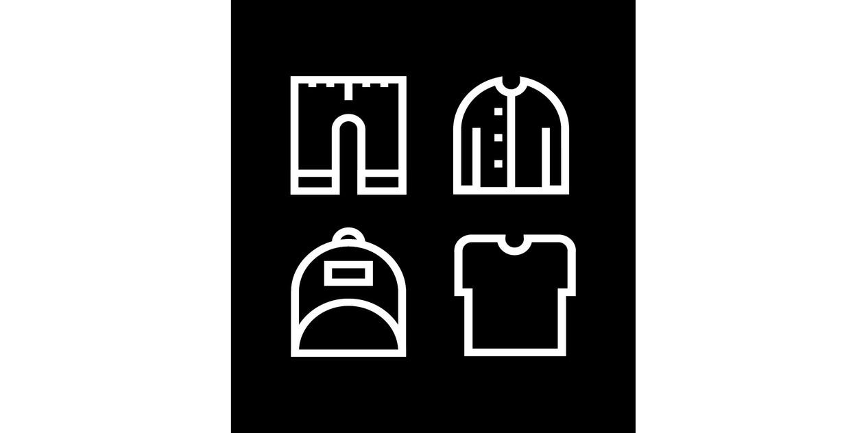 Logofolio5.jpg