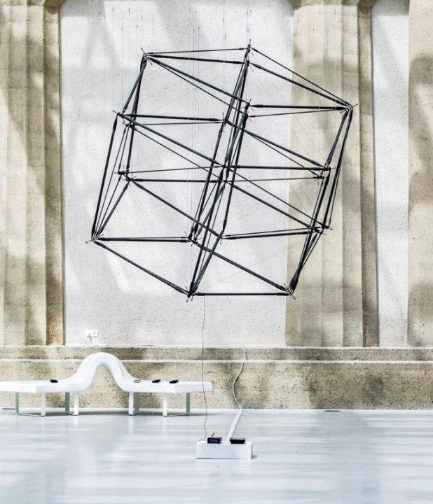 Wro-Biennale-2019-20.jpg