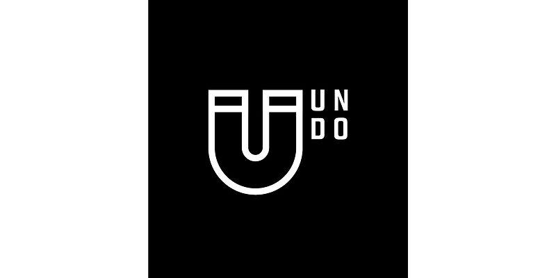 Logofolio4.jpg
