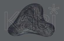 Soap Identity-02.jpg