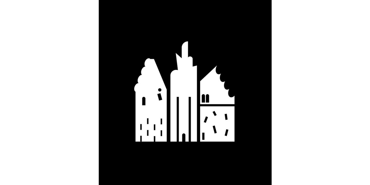 Logofolio8.jpg