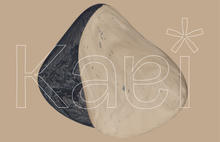 Soap Identity-14.jpg