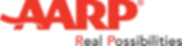 AARP-RP-aligned-red-black.png