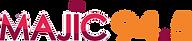 Dallas Logo.png
