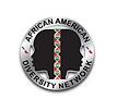 AADN Logo - Lapel pin.PNG