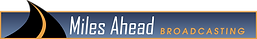 Miles-Ahead-Broadcasting-Logo.png