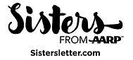 New Sisters Logo w website.jpg