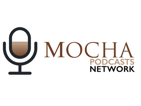 The Industry Cosign: The Mocha Podcasts Network Enlists Sherri Shepherd, Kym Whitley, En Vogue and R
