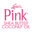600 x 600 px Pink SC Logo-01.png