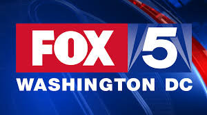 FOX 5 DC: The FOX 5 Secret Celebrity: Rolonda Watts