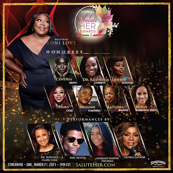 2021 Virtual Salute Her Awards.png