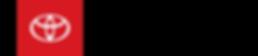 toyota_logo_horiz_us_black_rgb.png