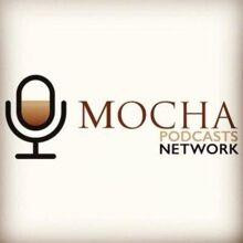 InsideRadio: Café Mocha Radio Launches A Companion Podcast Network Targeting Women Of Color.