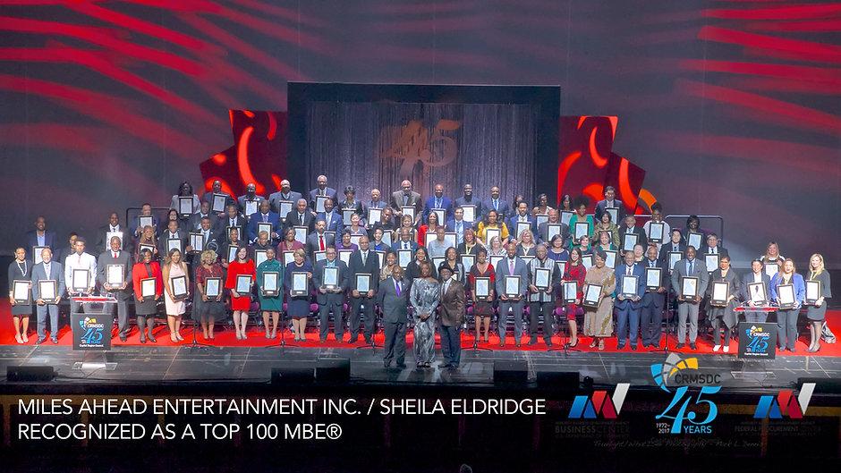 CRMSDC-45th-Awards-Ceremony-2017-11-02-at-22-29-44-copy.jpg