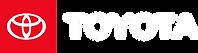 VIS_toyota_logo_horiz_1_line_white_rgb.p