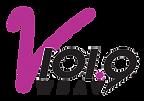 V1019-logo.png