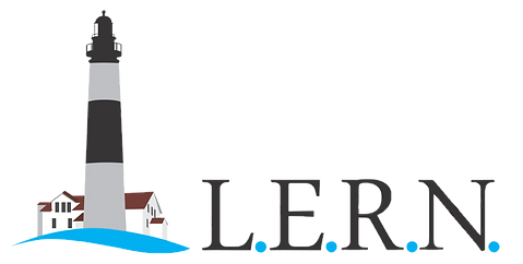 lern png.png
