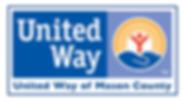 UW.logo.png