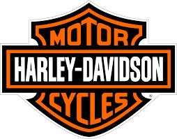 Harley Davidson - UAS Flight Ops - Drone filming