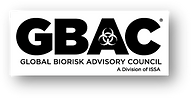 GBAC Certification.png