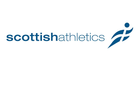 scottish athletics - UAS Flight Ops
