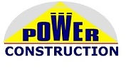 Power Clean Construction Logo.jpg