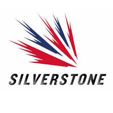 Silverstone - UAS Flight Ops
