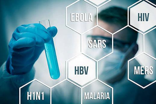 Multiple Viruses.jpg