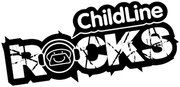 CHILDLINE Rocks - UAS Flight Ops