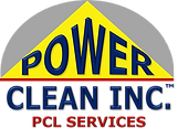 2020 Power Clean Logo (PCL Services).png