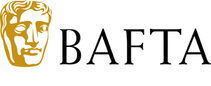Bafta - UAS Flight Ops - Celebrity Hunted