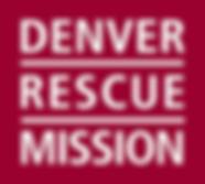 denver Resuce Mission Logo1.png