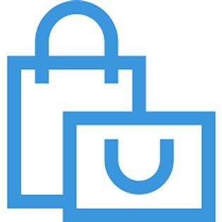Dynamics 365 for Retail (1 Yr Subscription)